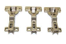 3 Orig SALICE Scharnier 40 mm Türscharnier Topfband Topfbänder Topfscharnier K11