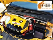 SUMMIT Ford Focus ST250 Front Upper Strut Brace