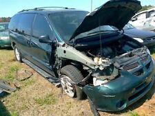 """Rear Bumper 119"""" Wb Smooth Finish Fits 99-00 CARAVAN 67059"""