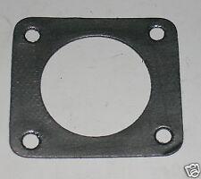 BB S410050001001 Guarnizione Testa per Motore Benelli 48 cc 3 Velocita