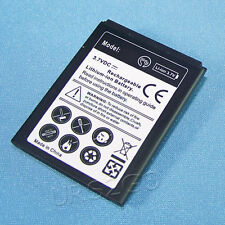 New High Capacity 2520mAh Extra Battery For Virgin Mobile ZTE Awe Cell Phone USA