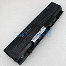 NEW 56WH NEW Battery For DELL Inspiron 1520 1521 FP282 GK479 Vostro 1500