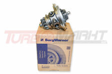 55559850 Opel Zafiza H 2,0 Liter Z20LEH 177 kW 240 PS Turbolader Rumpfgruppe K04