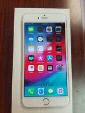 Apple iPhone 6 Plus Verizon Unlocked 64 GB Gold Cell Phone