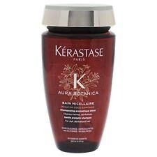 Kérastase Aura Botanica Shampoo Nutriente per Capelli secchi 250 ml