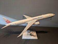 SKYMARKS MODELS 1:200 CHINA AIRLINES 777-300/ER