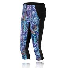 Atmungsaktive Damen-Fitness-Hosen, - Strumphosen & -Leggings aus Polyester