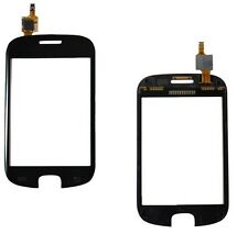 New Samsung GT-S5670 s5670 Touch Screen Digitizer Display BLACK