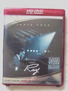 76231 HD DVD - Ray  2004  31062