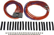 Dorman 645-206 Connector