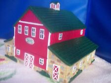 Figi's Gifts COLLECTIBLE BARN 2011 Figurine Trinket Box Collectable (others) NEW