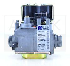 Vokera MYNUTE 20//70 /& 28//96 se alleviare la pressione VALVOLA CALEFFI PRV 4250-NUOVO