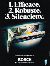 PUBLICITE ADVERTISING 0314   1978    MIELE  machine à laver lave linge
