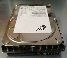 "Fujitsu MAN3367MP 36GB 10K 68-PIN SCSI U160 3.5"" HDD"
