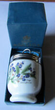 Royal Worcester Herbs Porcelain & China