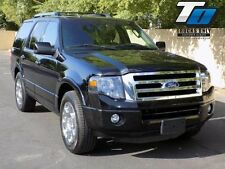 Ford: Expedition Limited