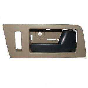 Interior Door Handle fits 2008-2010 Mercury Mariner  NEEDA PARTS MANUFACTURING
