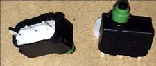 2pcs Audi A6L Q7 J518 lock ignition oem micro switch button touch