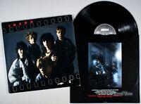 Nena - ? Fragezeichen (1984) Vinyl LP • German IMPORT •