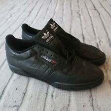 Rare Vintage NEW Adidas Workout II Shoes Powerphase Made in France