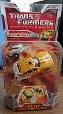 Transformers Classics Bumblebee