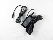19.5V 2.05A 40W AC Adapter For HP N17908 Mini PC Power Supply Cord Charger NEW
