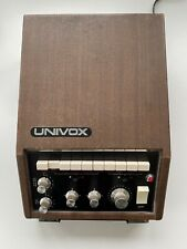 UNIVOX SR-55 Drum Machine