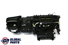 Mercedes C CLK W203 C209 Air Conditioning Heater Matrix Unit Housing Box