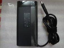 OEM 19.5V 11.8A 230W For HP OMEN 17-an101na 925141-850 PA-1231-08HT NEW Original