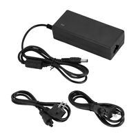 19V 3.42A 65W Laptop AC Adapter Power Supply Charger for Asus A3 F80 5.5x2.5mm S