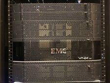 Emc Vnx 5600 56 Tb