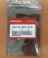 Honda Master Key Genuine OEM X1 Blank Civic EG CRX Del Sol Prelude Odyssey
