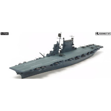 TAMIYA: 1/700; water line US Aircraft Carrier Saratoga - (CV-3)