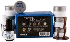 NSI Balance UV Color Gel - Metal Detector Collection - N7996