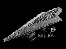 LEGO Star Wars Super Star Destroyer (10221)