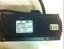 emerson xvm-6011-TONS-0000 servo brushless motor 960121-08
