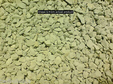 1Liter Zeolith  - Filtermaterial 3-6mm Bodengrund für Garnelenbecken Nanobecken