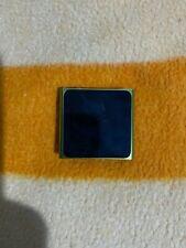 Apple iPod nano 6th Generation Graphite (16GB) - Slight Issue! Fast Del!