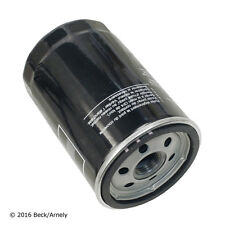 Beck/Arnley 041-8095 Oil Filter