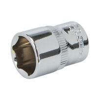 "Socket 1/4"" Drive Metric 14mm - 127107"