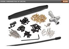 HPI Racing - #105508 - Matériel/Tool Set (Recon)