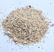 70 grams Japan Seto Inland Sea Beach Sand - Japanese natural beach sand sample