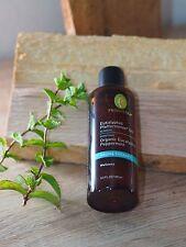 Primavera Aroma Sauna Aufguss Lemongrass Zeder bio 100ml erfrischend