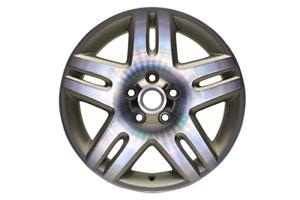 "Chevrolet Impala Monte Carlo 2006 07 08 09 10 11 12 13 14 15 2016 17"" OEM Replac"