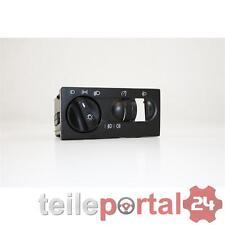 Schalter Hauptlicht, Hauptlichtschalter VW GOLF III 3 VENTO