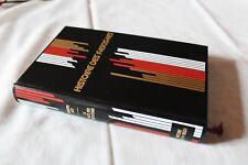 HISTOIRE DES FASCISMES : LE PACTE DES DICTATEURS par P. AZIZ 1979