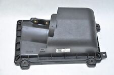 1996 MX-5 MIATA AIR CLEANER FILTER HOUSING UPPER TOP COVER PART ONLY OEM
