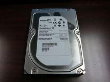 "Lot of 10 Seagate ST32000444SS 2TB 7.2K 6Gbps 16MB 3.5"" SAS Hard Drive 512bps"
