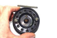 Vintage fly fishing reel | bakoite | centre pin