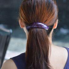 Stylish Women Hair Ornaments Barrettes Cute Vintage Clip Hair Accessories Trend